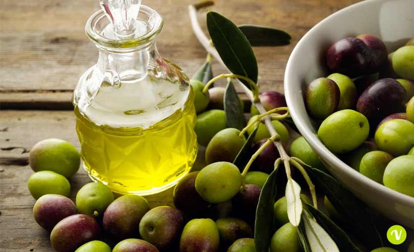 Olio d'oliva contro il diabete: è un farmaco naturale