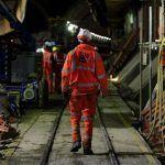 Vivere di sussidi senza lavorare? In questi paesi si può
