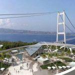 Ponte sullo Stretto, Renzi rilancia la costruzione: 'Noi siamo pronti'