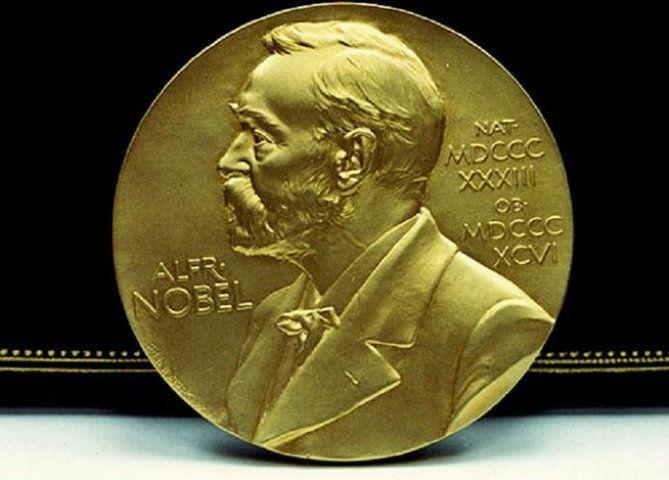 Premio Nobel 2015, scienza: i candidati