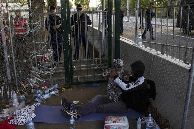 profughi ungheria 4