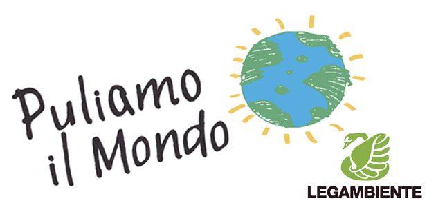 Puliamo il mondo, dal 25 al 27 settembre torna la campagna di volontariato ambientale
