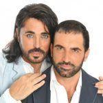 Shalpy contro Eva Grimaldi e Imma Battaglia: 'Coming out mediatico'