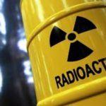 Depositi radioattivi in Italia: ecco dove sono situati