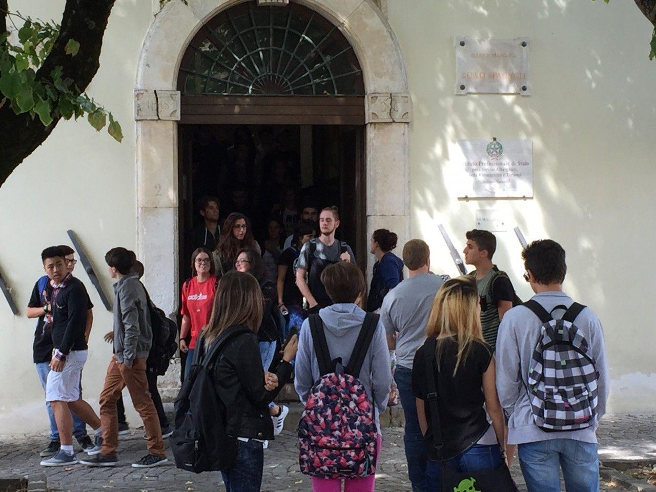 Scuola, riforma Gelmini: dopo cinque anni cambiano le scelte degli studenti