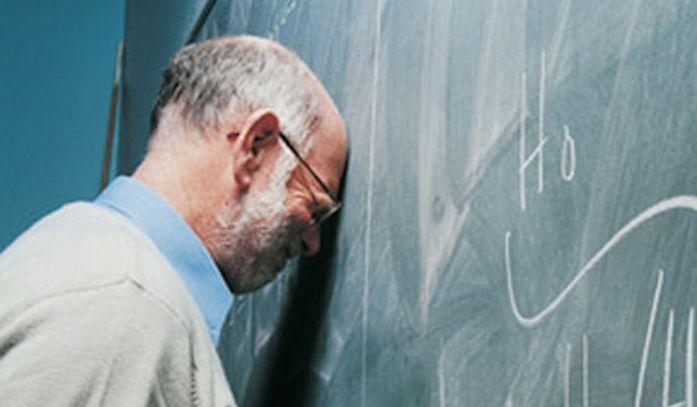 Assunzioni scuola 2015 novità: com'è finita la riforma della graduatoria di Renzi?