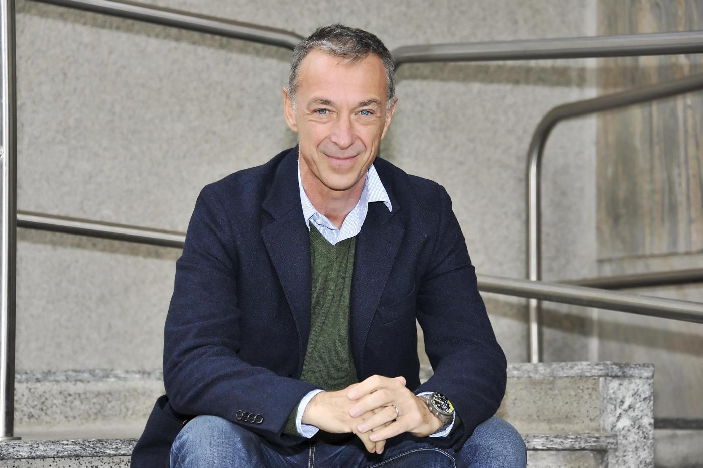 Linus racconta Milano: la città vista dal direttore di Radio Deejay [INTERVISTA]