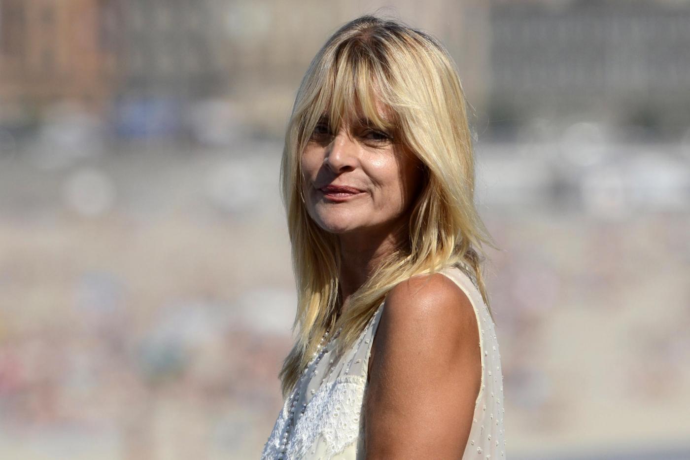Nastassja Kinski attacca un giornalista: tensione alla Mostra del Cinema di Venezia