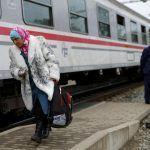 Bologna: l'emergenza migranti è un 'cane che si morde la coda'