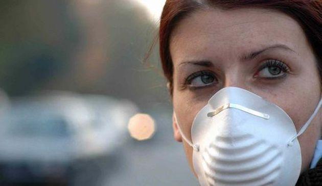 Inquinamento dell'aria causa tre milioni di morti l'anno: lo studio pubblicato su Nature