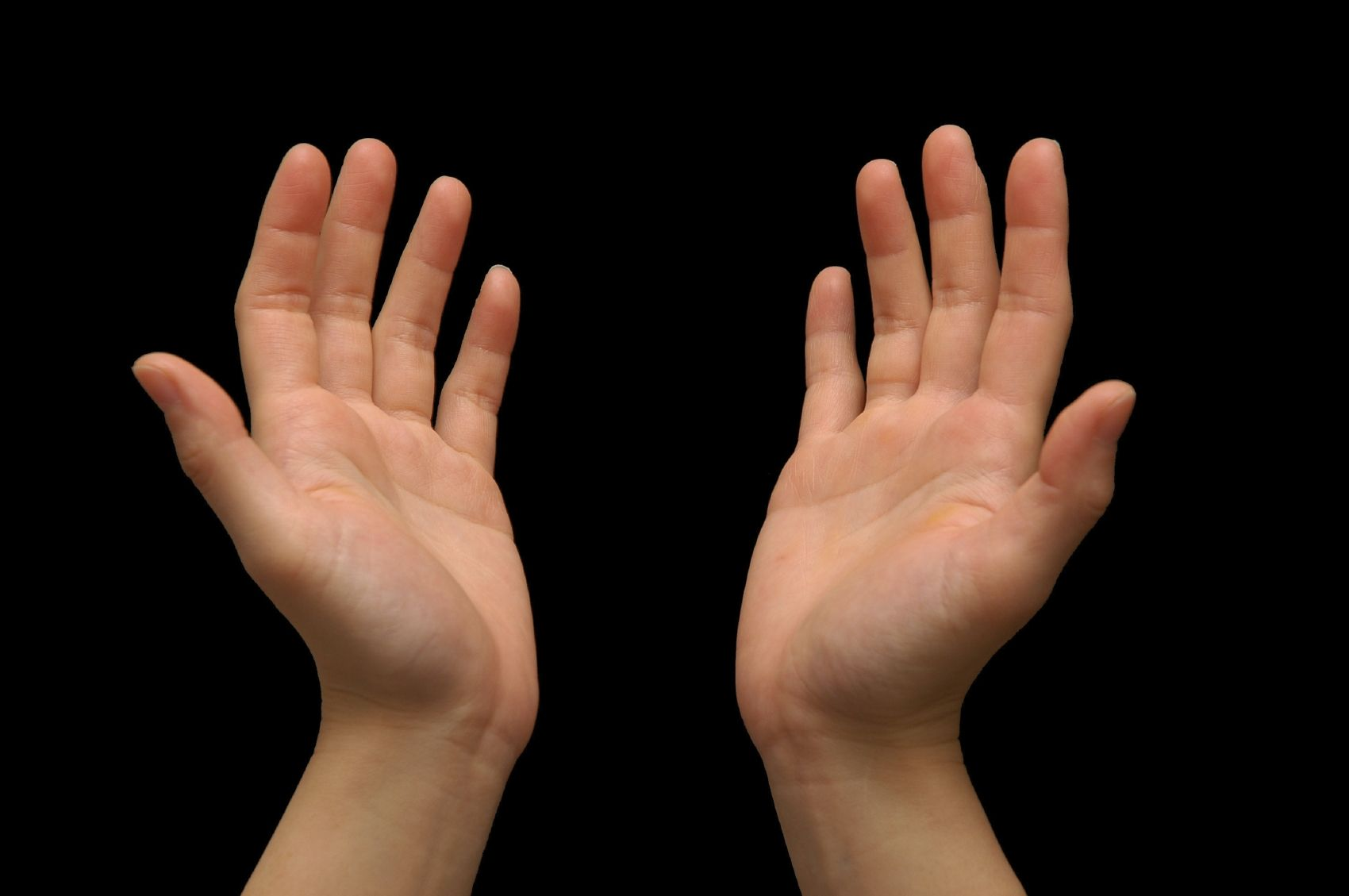 Trapianto di mani (e tra poco di braccia): perché quello italiano funziona