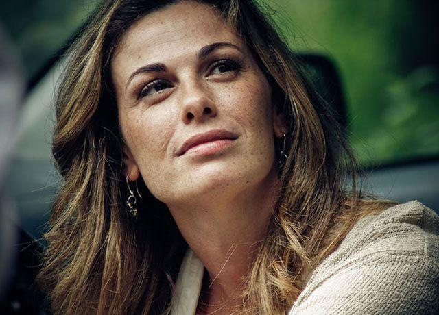 Sanremo 2016: la valletta di Carlo Conti sarà Vanessa Incontrada come ai Wind Music Awards?