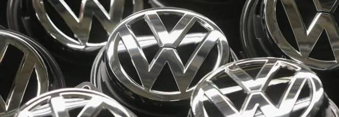Dieselgate: Volkswagen ha causato 400 morti in più all'anno
