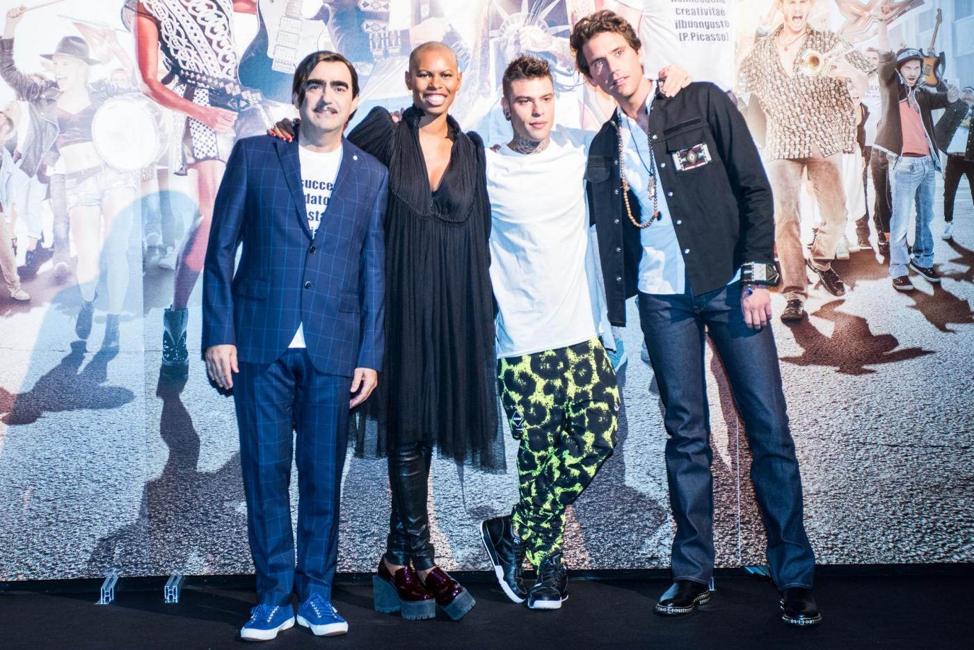 X Factor 2015 Italia: al via la nuova edizione del talent su Sky Uno con 4 giudici d'eccezione