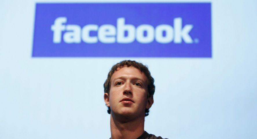 I 5 motivi per cui Facebook conquisterà il web