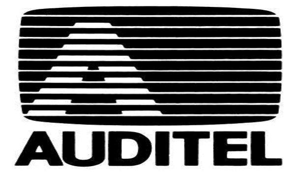 Auditel sospeso per 15 giorni: il campione inquinato sarà interamente sostituito
