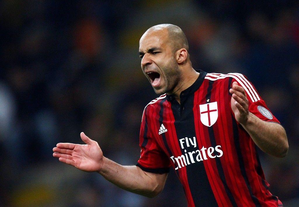 Calciatori più pagati serie A: i 10 fuori rosa da milioni di euro