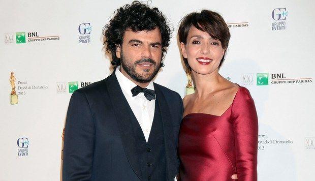 Ambra Angiolini e Francesco Renga si sono lasciati: 'Un grande gesto d'amore deciso insieme'