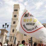 Elezioni comunali 2016: candidati del Movimento 5 Stelle nei maggiori comuni