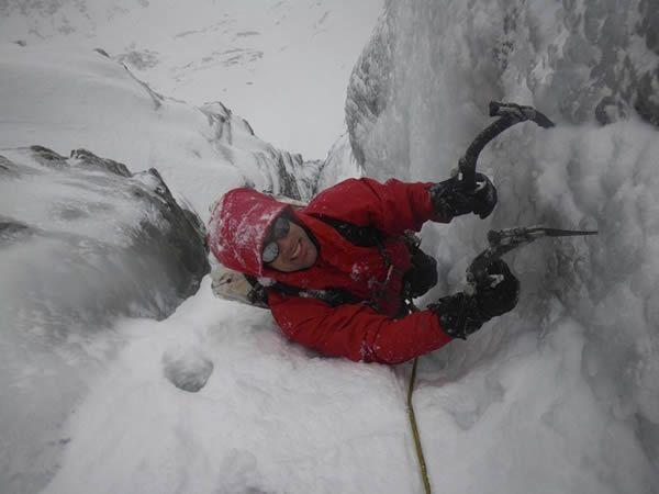 Gli 8 alpinisti più incredibili della storia