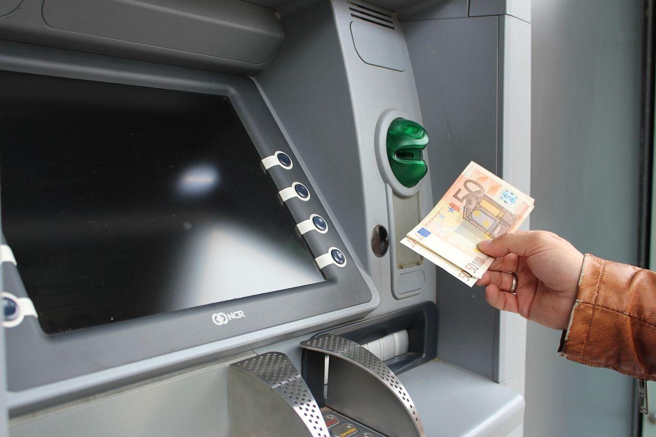 Limite contanti a 3000 euro: tutti i pro e contro