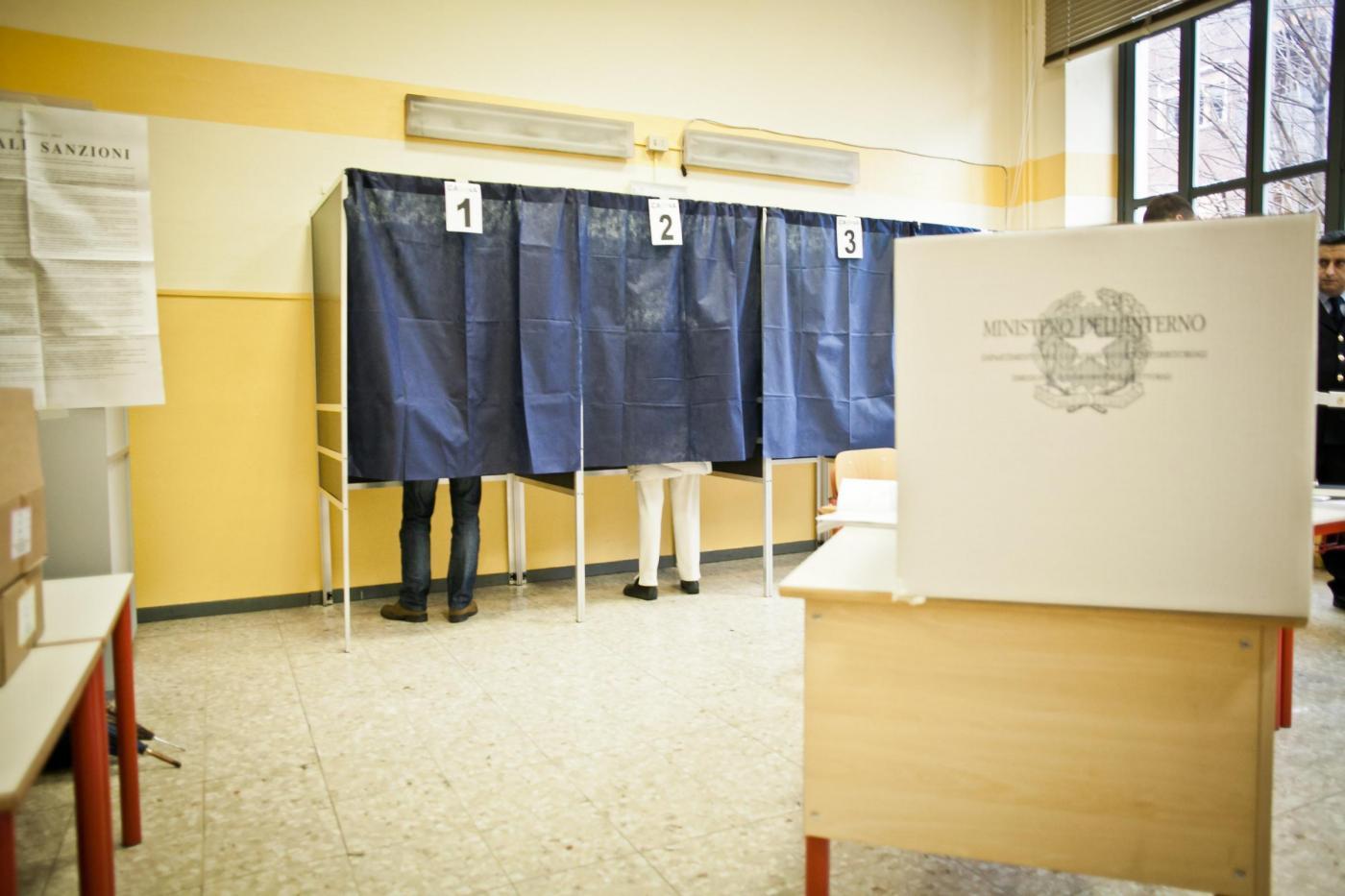 Elezioni Comunali Milano: i sondaggi rivelano una vittoria inaspettata