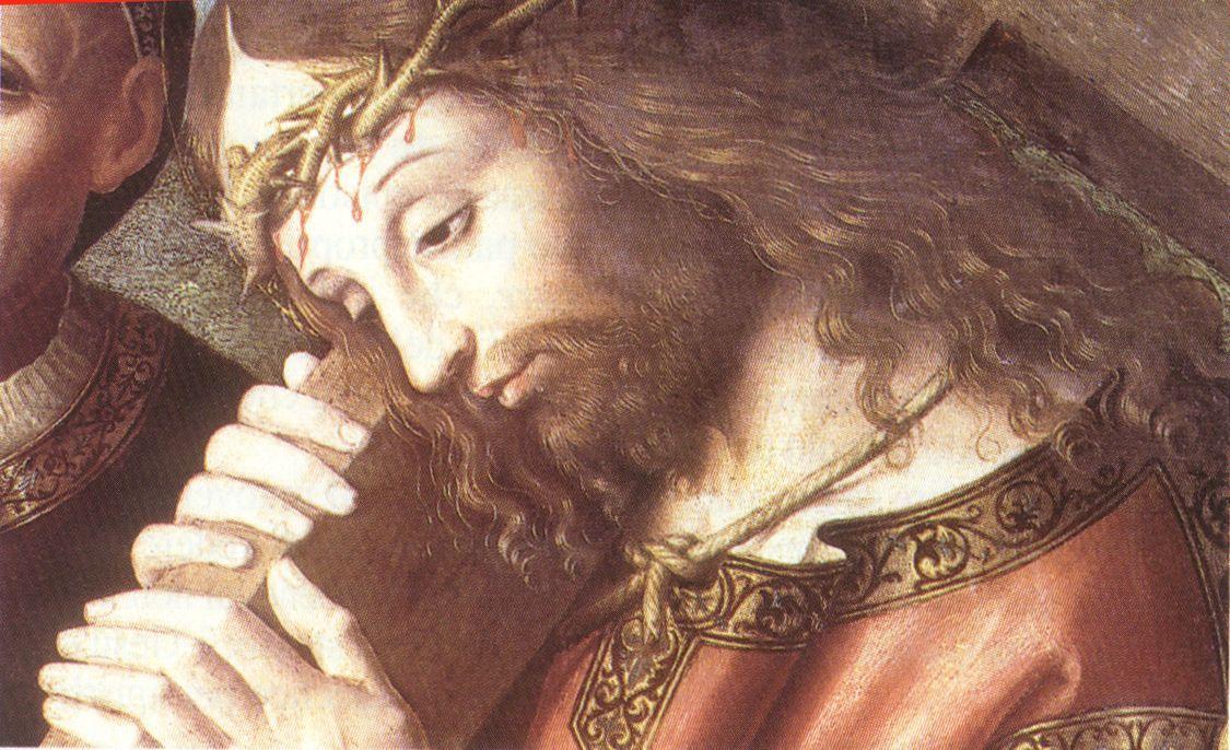Gesu porta Croce1 150x150