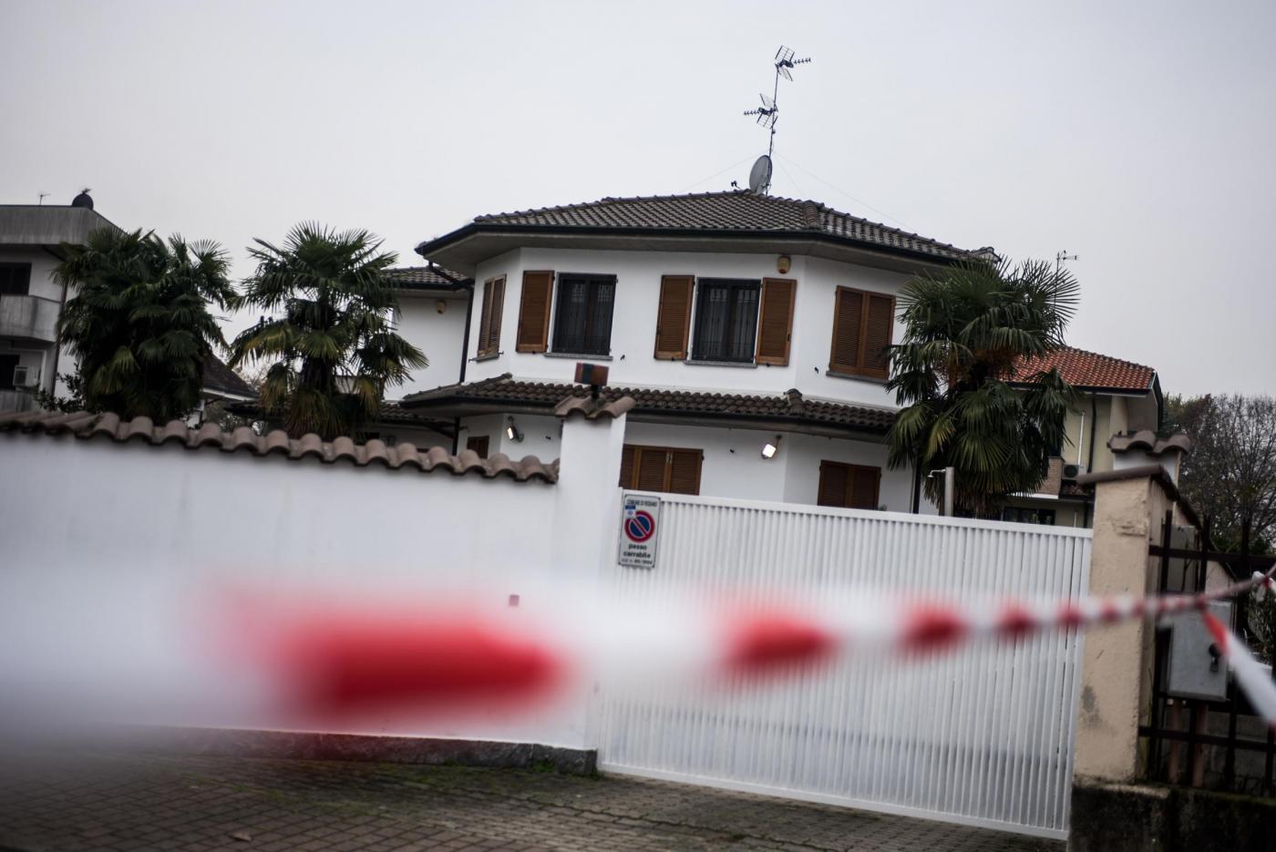 Sparatoria nel Milanese, commerciante uccide ladro   il giorno dopo