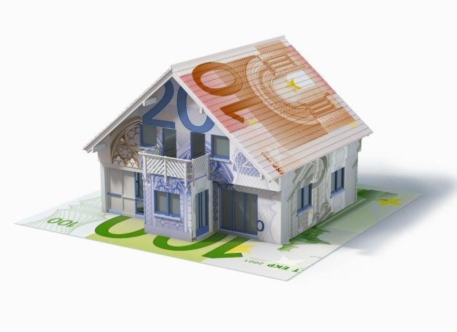 Tassa sulla casa abolita: chi deve ancora pagare comunque e perché?