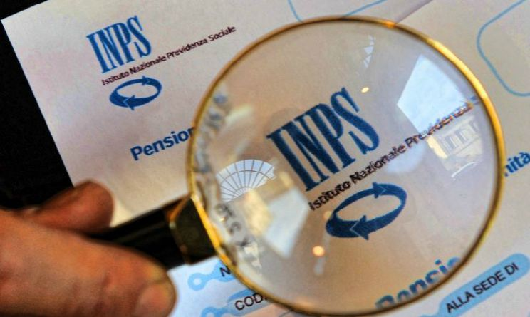 Pensione Inps: una su due è sotto i mille euro al mese