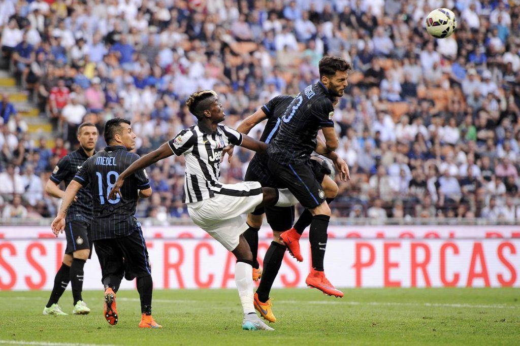 Inter Juventus sfida 150x150
