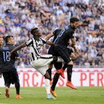 Inter vs Juve: i più celebri sfottò del derby d'Italia