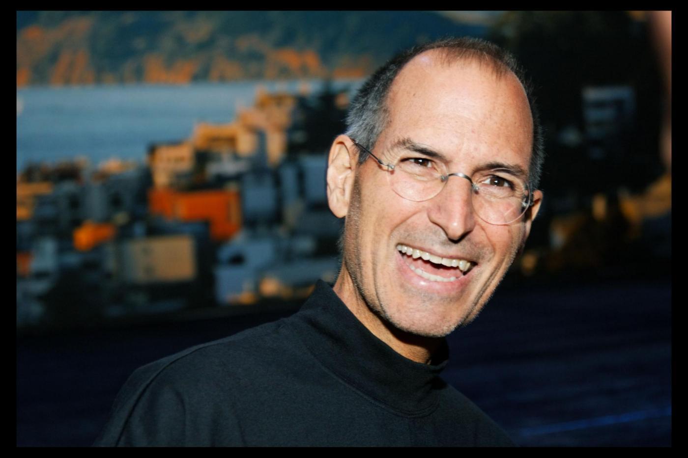 Steve Jobs anniversario morte: le migliori frasi del papà di Apple