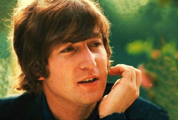John Lennon citazioni