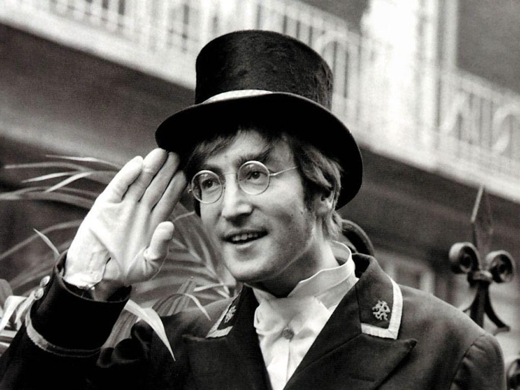 John Lennon frasi celebri