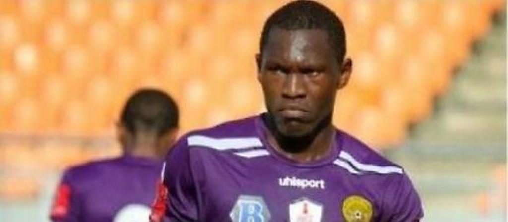 Calcio, in Tanzania: un calciatore infila un dito nel sedere ad un avversario