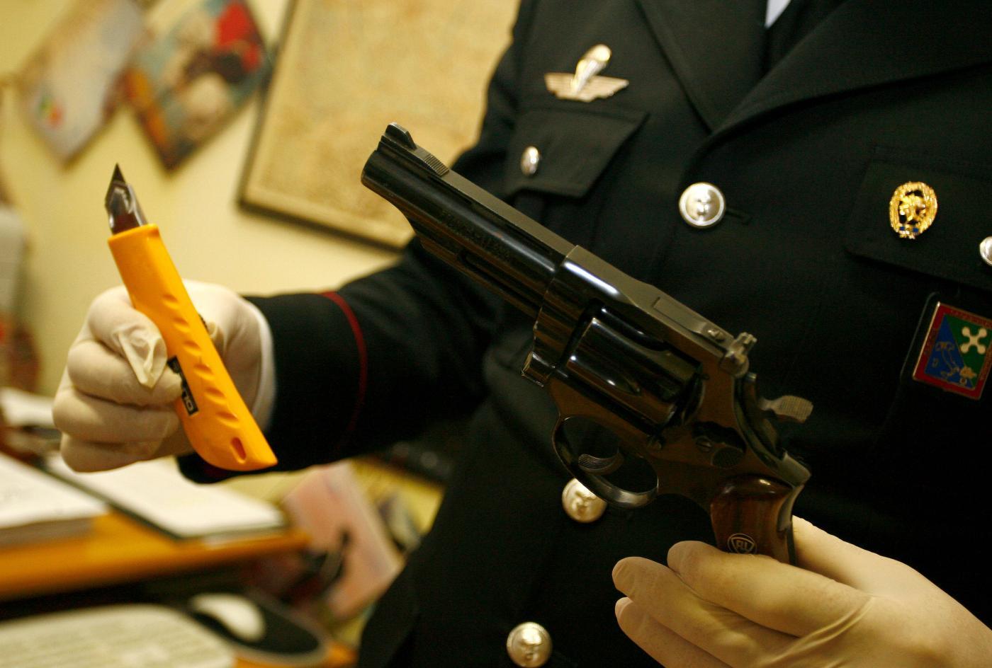 Eccesso di legittima difesa: cosa prevede la legge? Pena e definizione