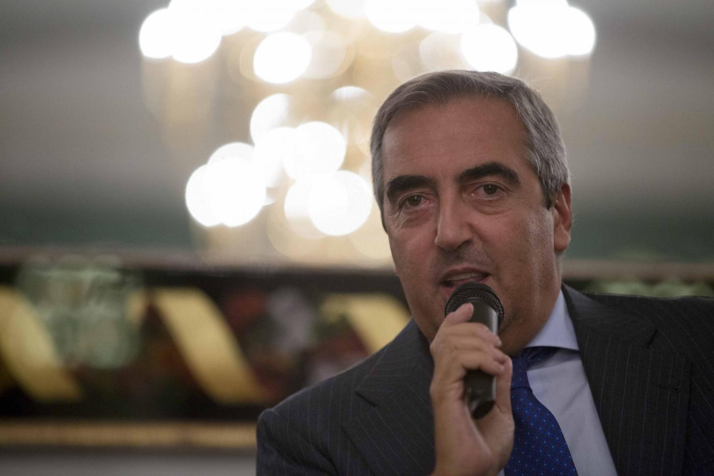 Maurizio Gasparri 150x150