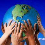 Erasmus in azienda: cos'è e come funziona?