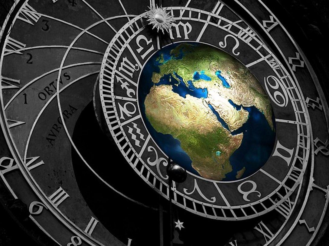 Perché non troviamo altra vita nello spazio? 8 possibili risposte