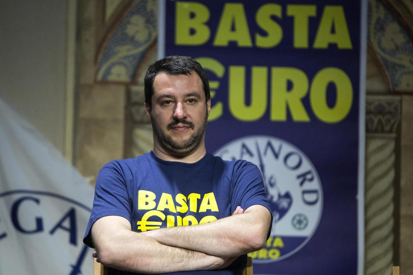 Partiti Euroscettici 150x150