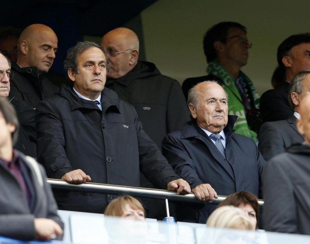 Platini Blatter 1024x806