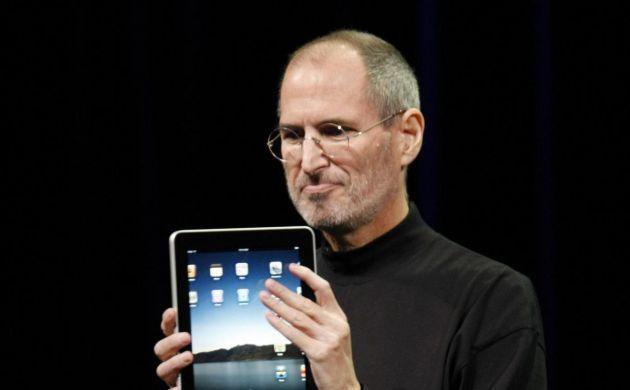 Quiz Steve Jobs: sei un vero esperto?