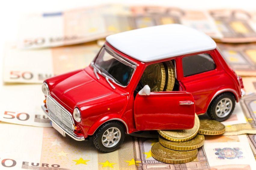 RC Auto: il contrassegno elettronico vale un risparmio di 100 milioni