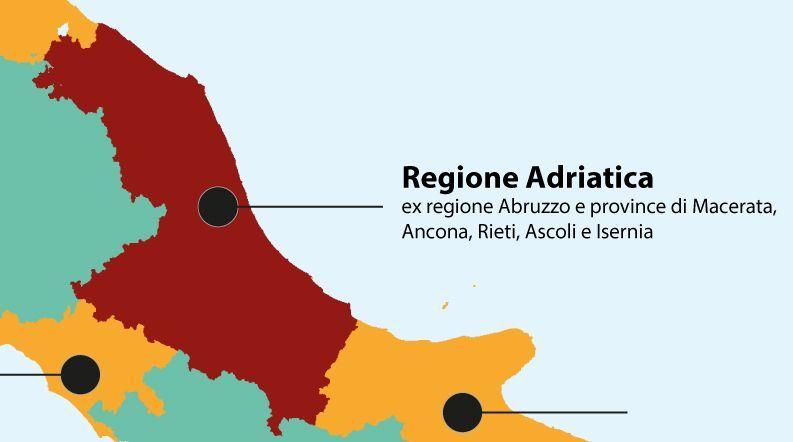Regione Adriatica1