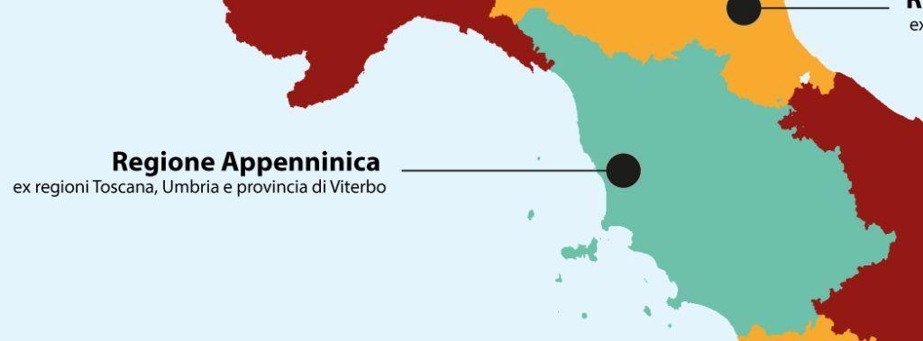 Regione Appenninica 1024x379