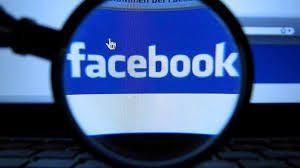 Facebook e le 5 verità nascoste nei nostri profili