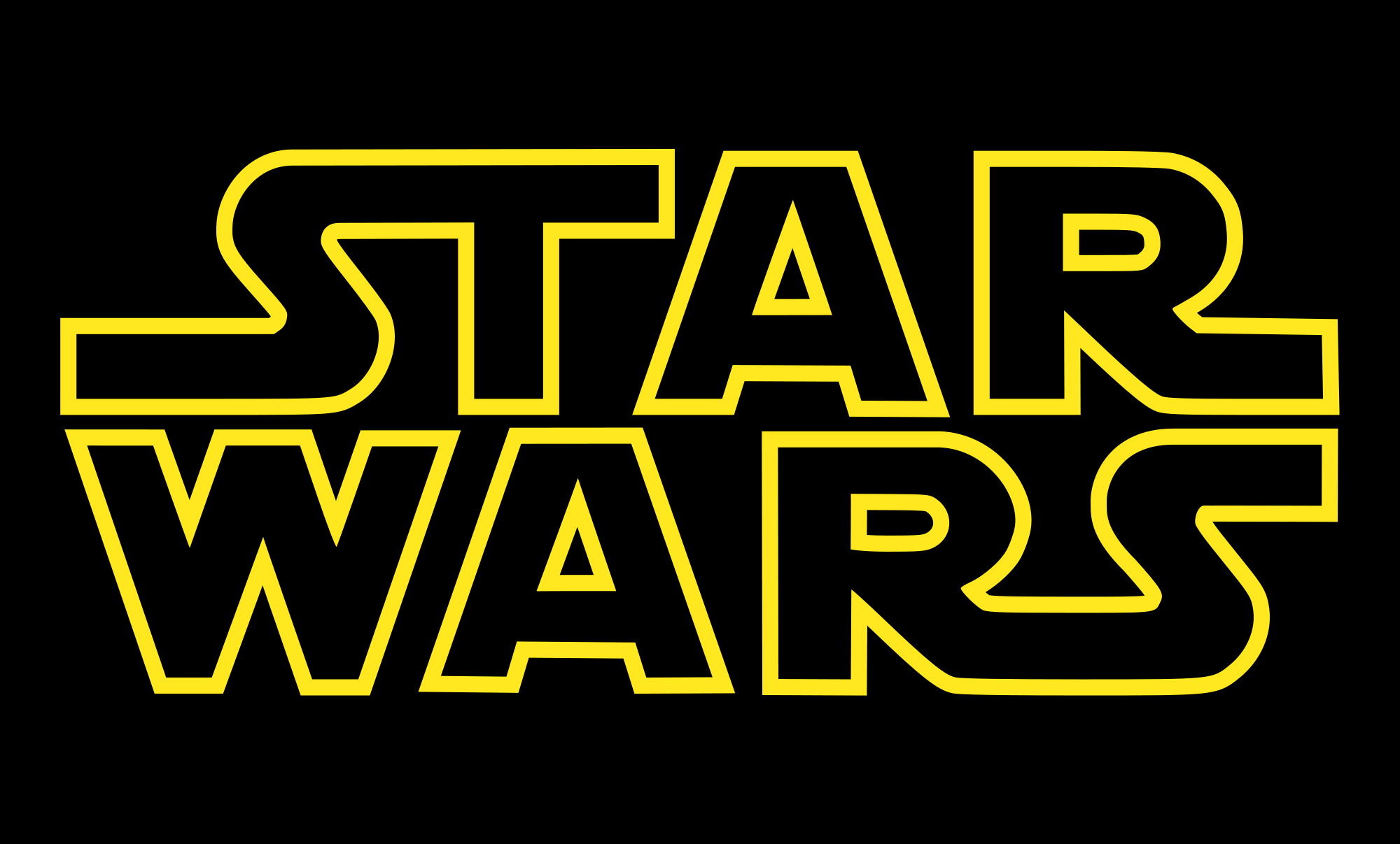 Star Wars, il quiz: quanto ne sai?