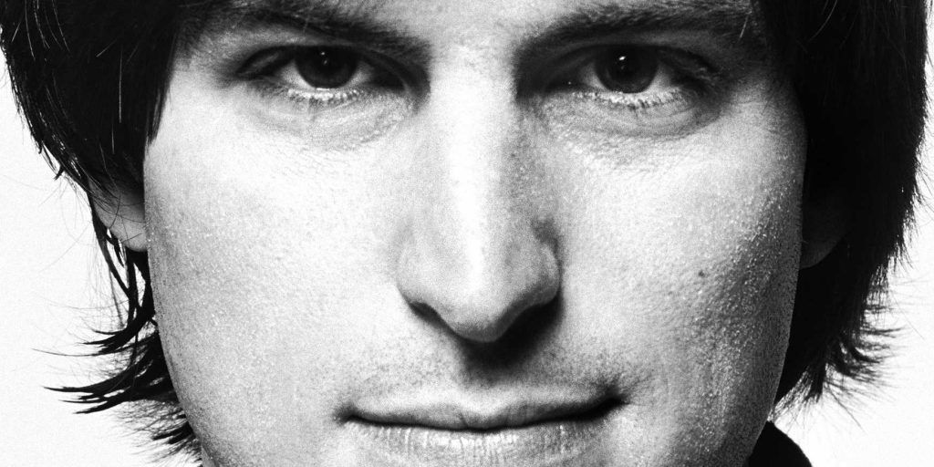 Steve Jobs quattro anni morte 1024x512