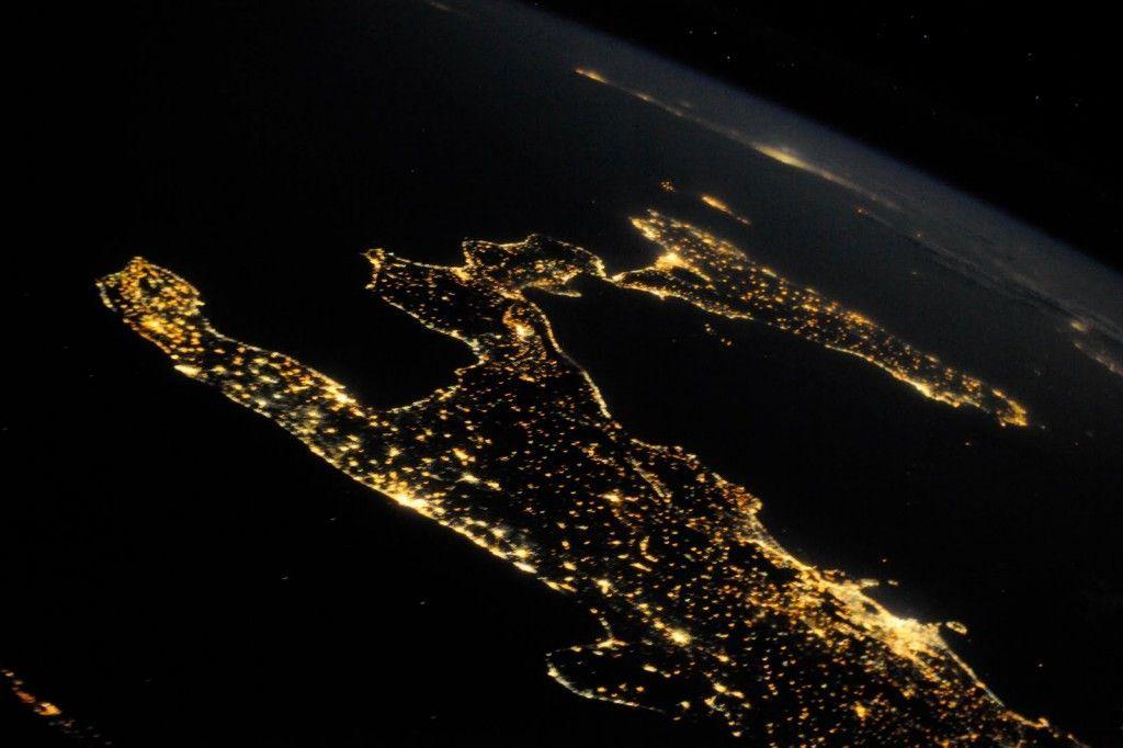 Sud Italia 1024x682